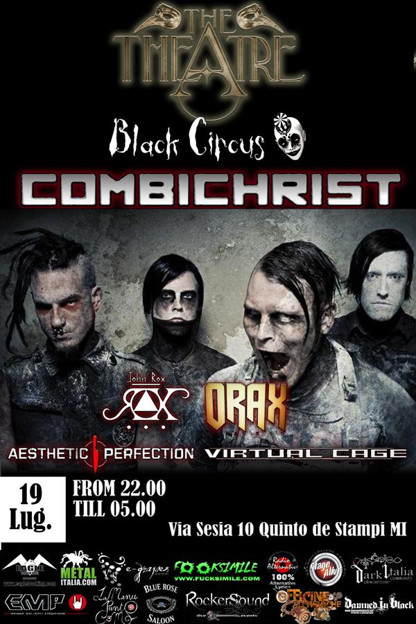 19.07-Combichrist